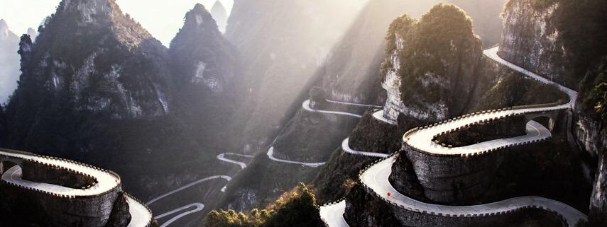 China Blog China Tour Planning