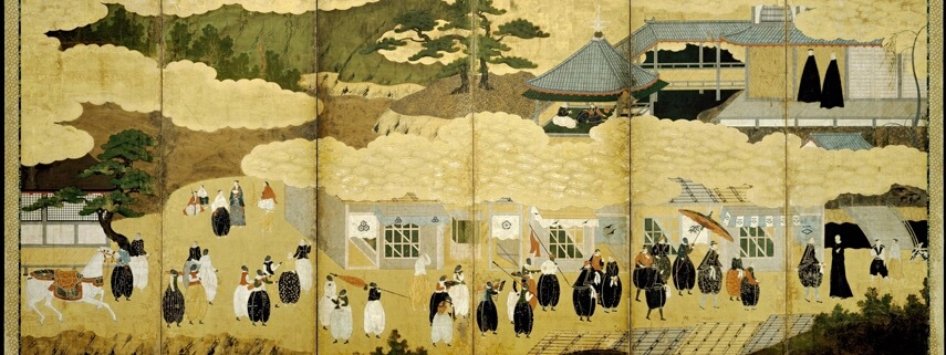 China Blog Guide to Chinese Dynasties