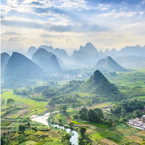 China destinations our favourites featured