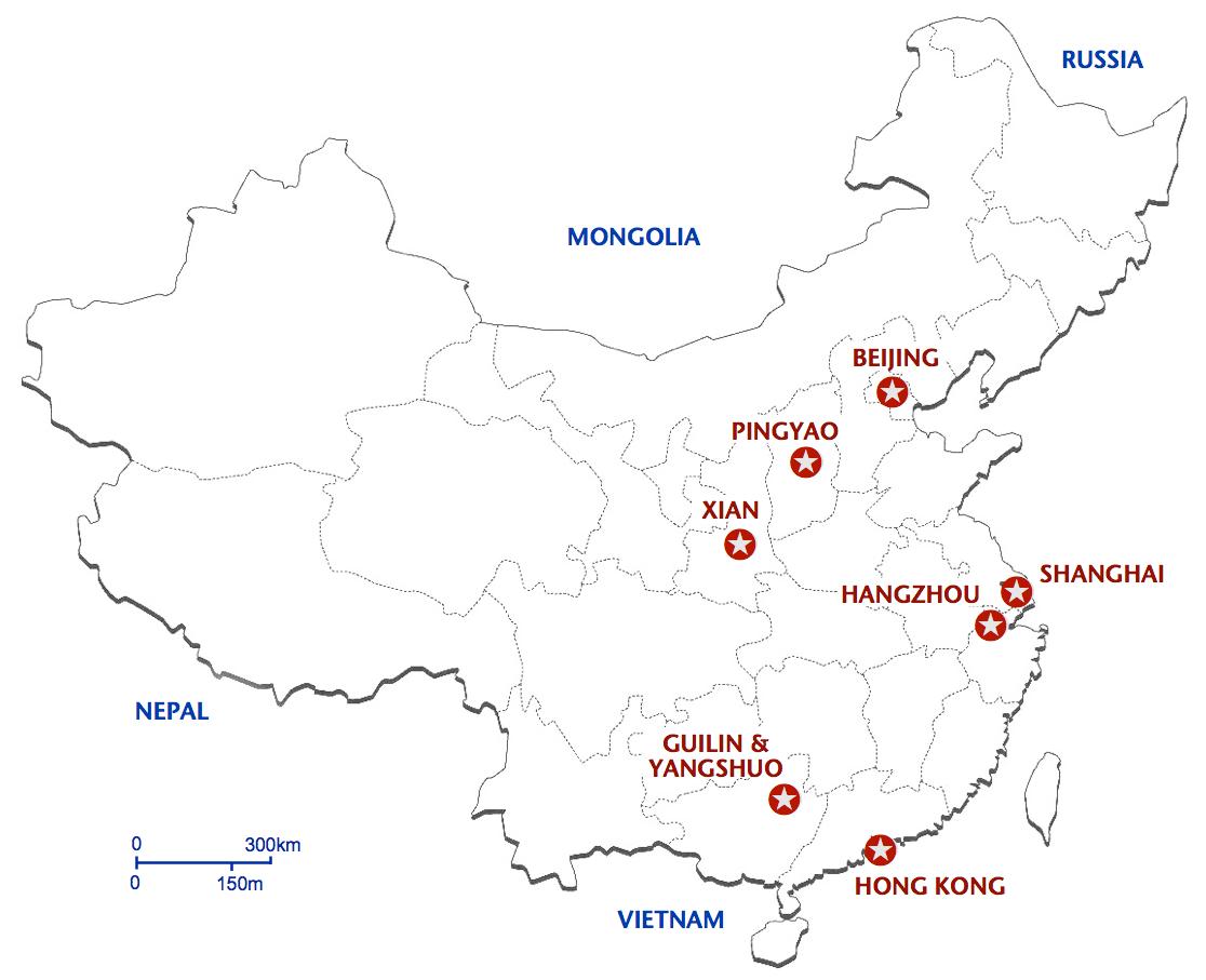 Pg 16 Ancient Modern China Tctc