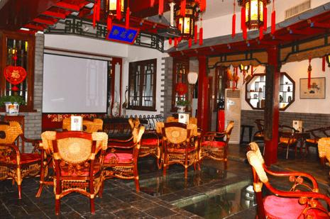 beijing bamboo garden hotel 6
