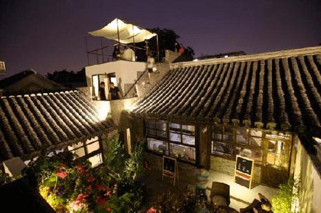 beijing orchid hotel 10