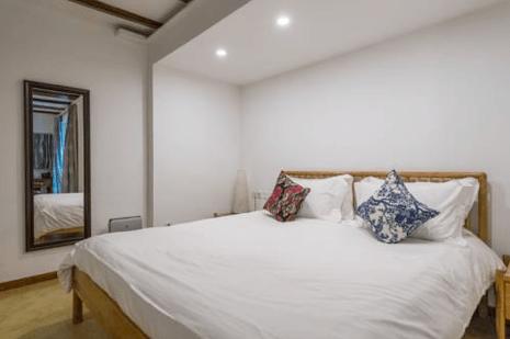beijing orchid hotel 2