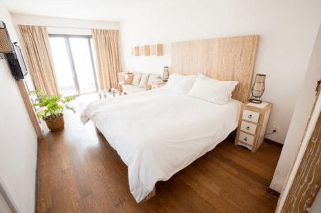 beijing orchid hotel 9