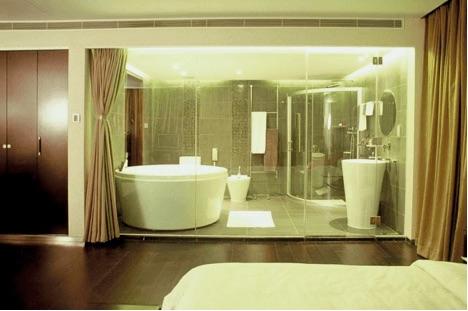 Beijing Kapok Hotel