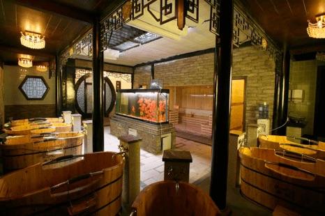chengdu-buddhazen-hotel-1