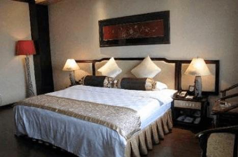 chengdu-buddhazen-hotel-10
