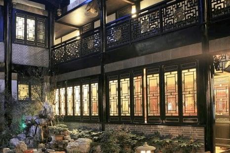 chengdu-buddhazen-hotel-12