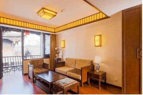 chengdu-buddhazen-hotel-4