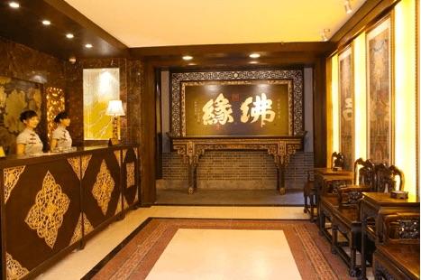 chengdu-buddhazen-hotel-5