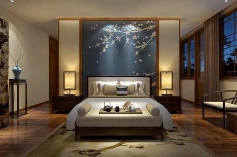 chengdu-buddhazen-hotel-6