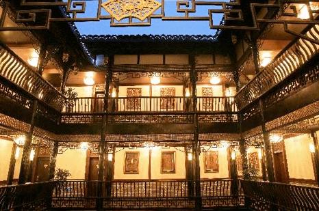 chengdu-buddhazen-hotel-7