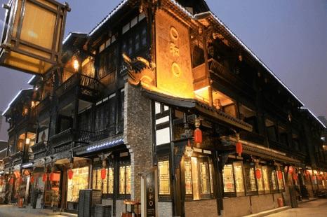 chengdu-buddhazen-hotel-8