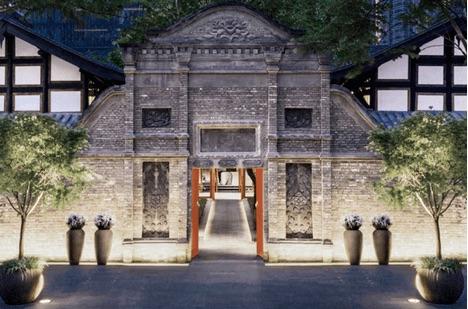 chengdu-temple-house-8