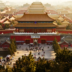 china destination beijing featured