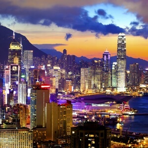 china destination hong kong featured