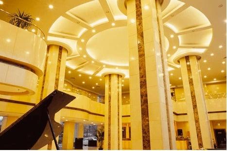 guilin-bravo-hotel-10