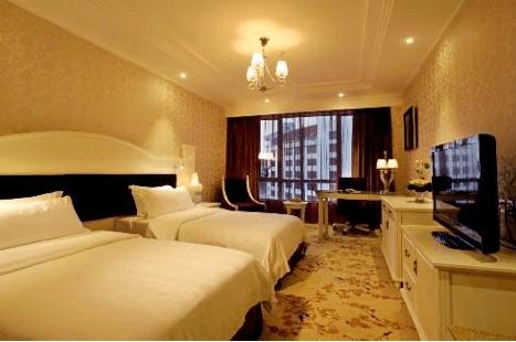 guilin-bravo-hotel-11
