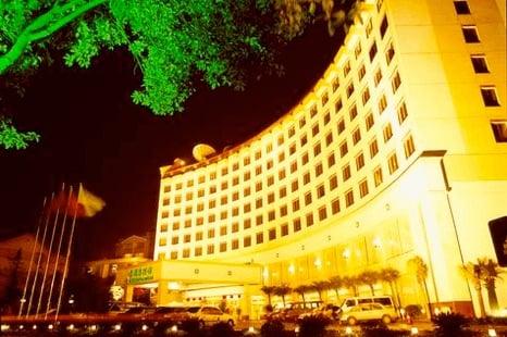 guilin-bravo-hotel-12