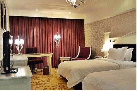 guilin-bravo-hotel-2