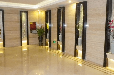 guilin-bravo-hotel-3
