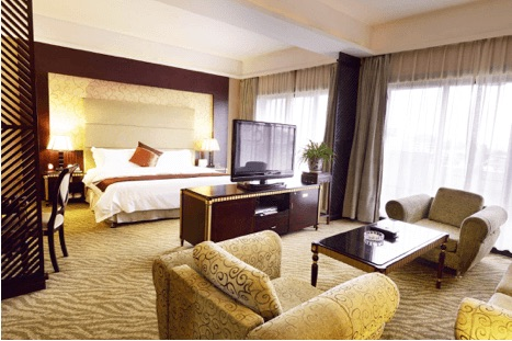 guilin-bravo-hotel-4