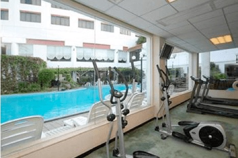 guilin-bravo-hotel-6