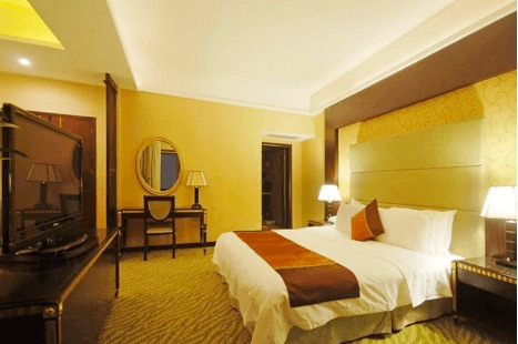guilin-bravo-hotel-8