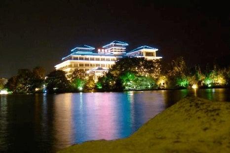 guilin-bravo-hotel-9