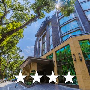 guilin jolie vue boutique hotel featured