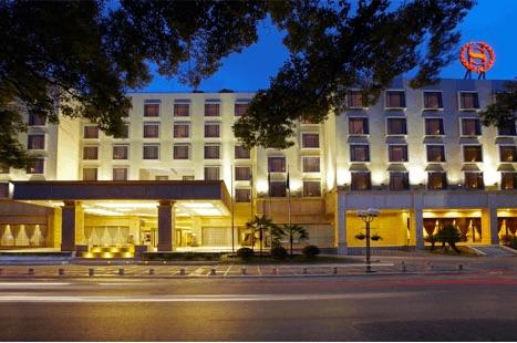 guilin-sheraton-hotel-1