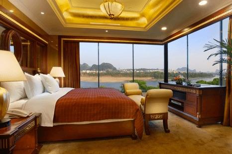 guilin-sheraton-hotel-10