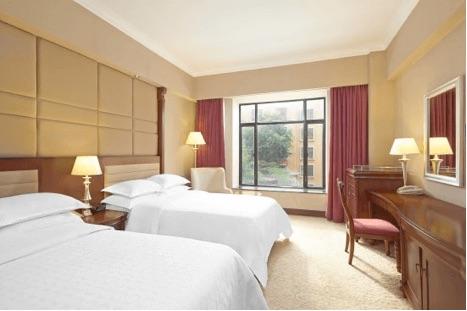 guilin-sheraton-hotel-2