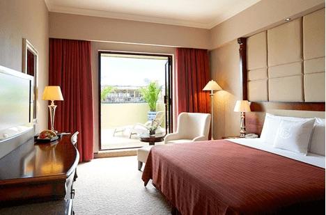 guilin-sheraton-hotel-3