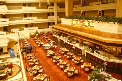 guilin-sheraton-hotel-5