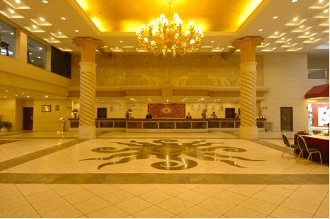 guilin-sheraton-hotel-7