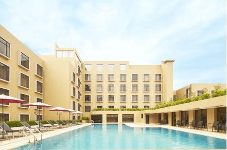 guilin-sheraton-hotel-8