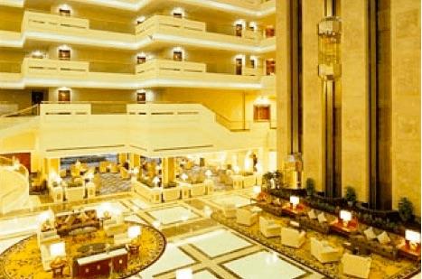 guilin-sheraton-hotel-9