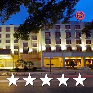 guilin sheraton hotel featured