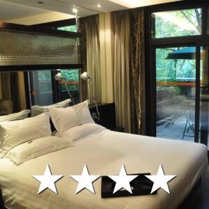 hangzhou-jinxi-hotel-1