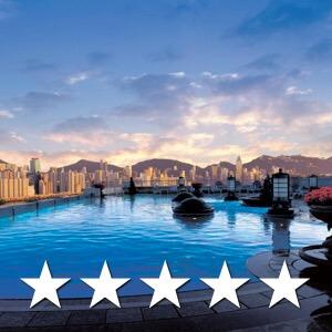 hong kong harbour grand kowloon