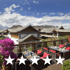 intercontinental lijiang featured