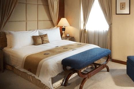 kunming grand park hotel 2