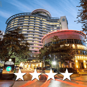 kunming grand park hotel featured