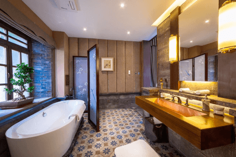 kunming silver chest boutique hotel 9
