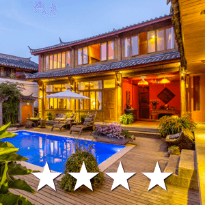 lijiang new huifeng resort featured