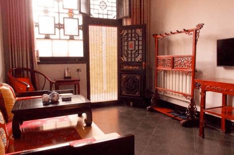 pingyao de ju yuan 4