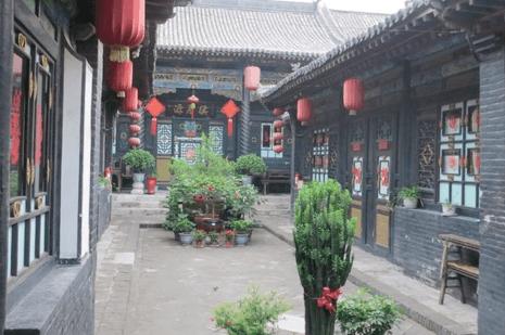 pingyao de ju yuan 5